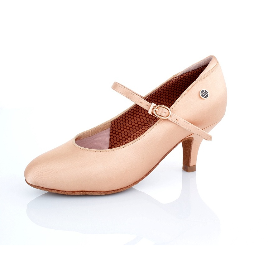 Ladies dance shoe MAIA