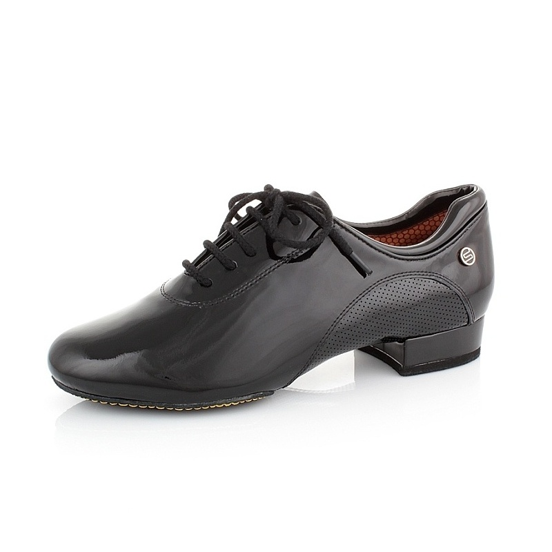 Mens dance shoe ASTERION