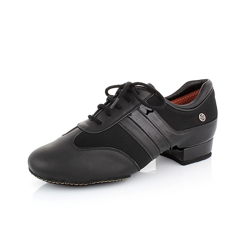 Mens dance shoe ETAMIN
