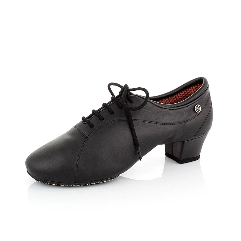 Mens dance shoe POLARIS